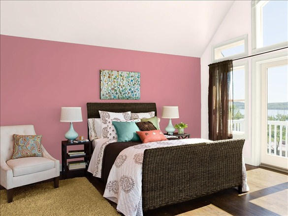 5 paint colors that you d love to hate but shouldn t