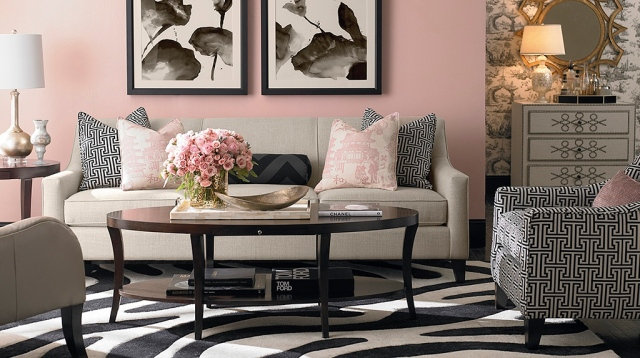 pink-living-room