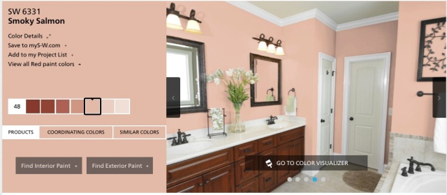 smoky-salmon-sherwin_williams