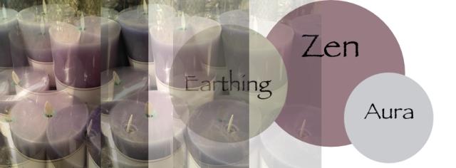 zen-colors