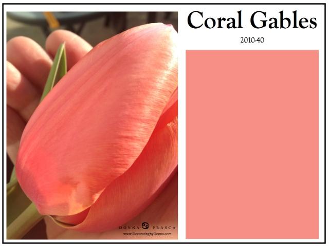 coral-gables-benjamin_moore.052