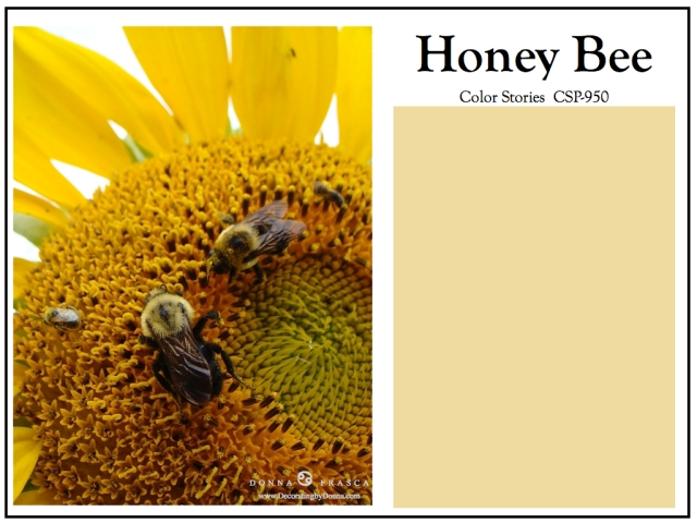 honey-bee-color-stories-benjamin-moore.035