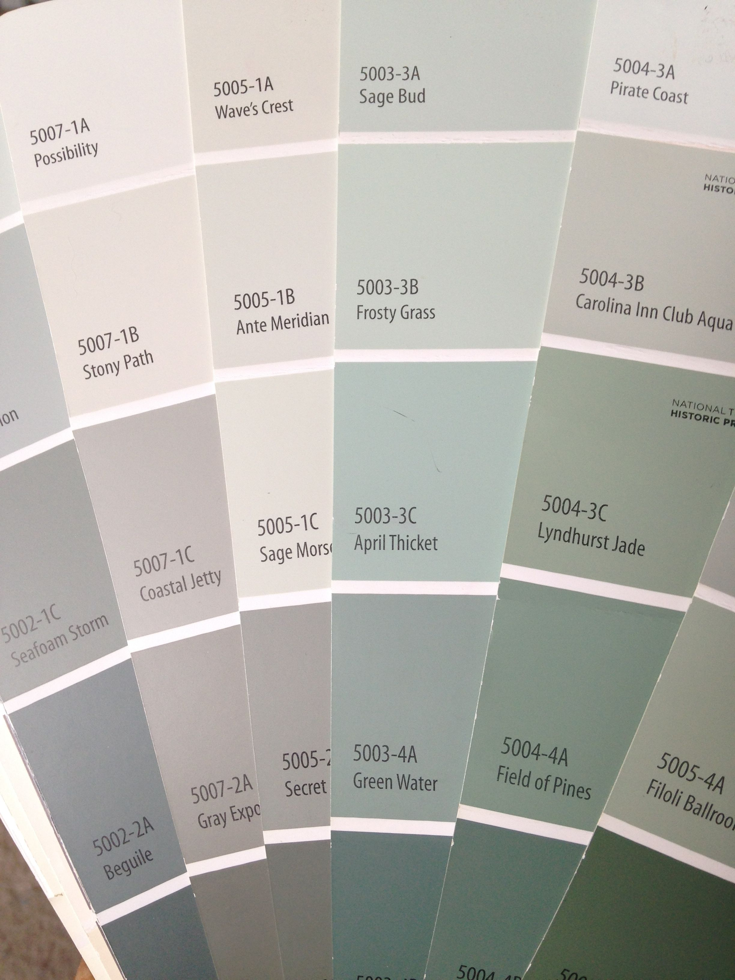 Valspar: Great Colors But Poor Quality Paint | Decorating by Donna ...