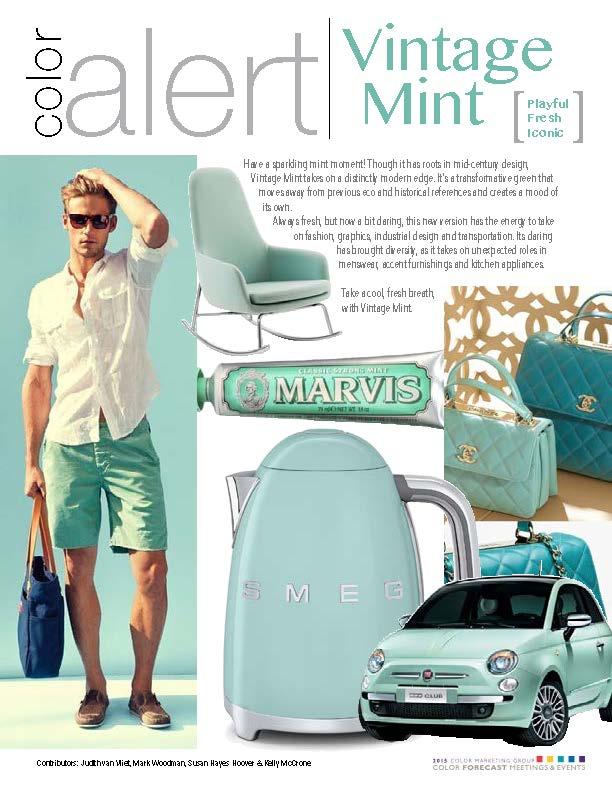 vintage-mint