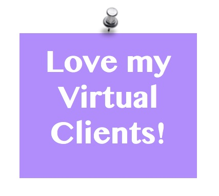 virtual_clients