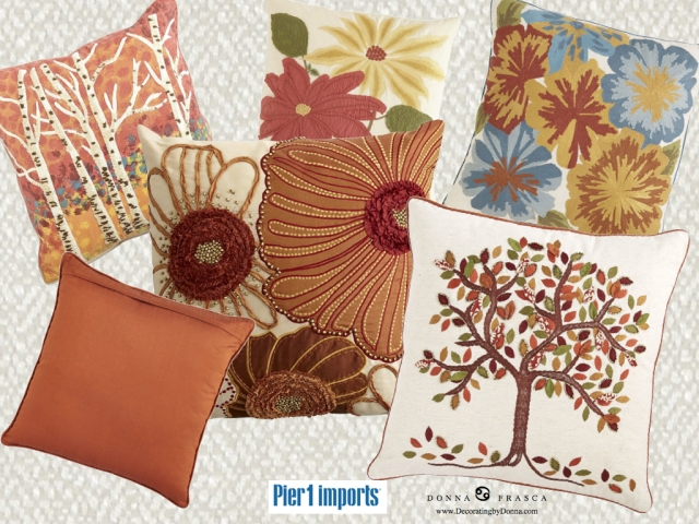 Fall-colors-pillows.001