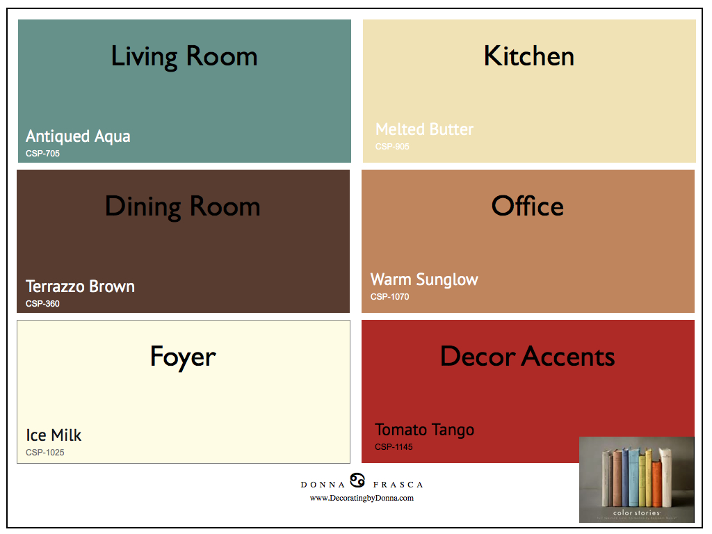 color trends what colors are we really using in our home interior house colour interior design qonser for house