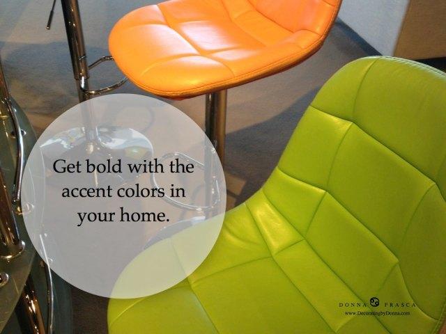 Color-specailist-affordable-paint-color-for-your-home.003