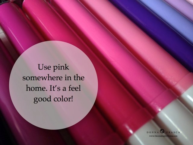 Color-specailist-affordable-paint-color-for-your-home.004