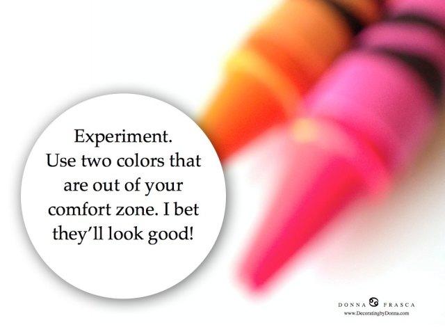 Color-specailist-affordable-paint-color-for-your-home.005