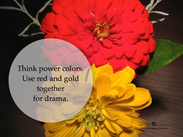 Color-specailist-affordable-paint-color-for-your-home.007