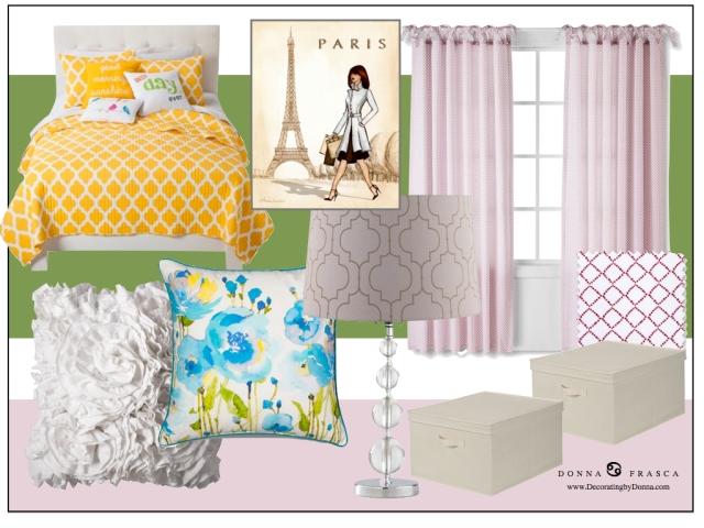 cozy-bedrooms.003