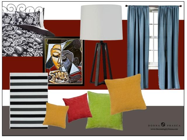 cozy-bedrooms.004