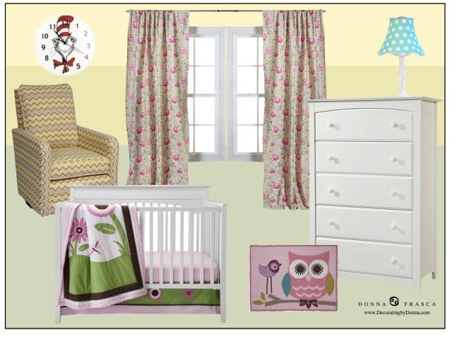 cozy-bedrooms.006