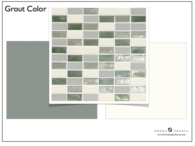 grout-color.002