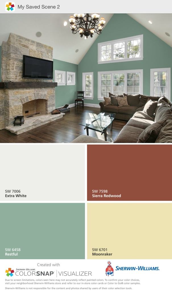 living-room-color
