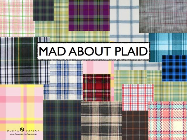 Mad-about-Plaid.001