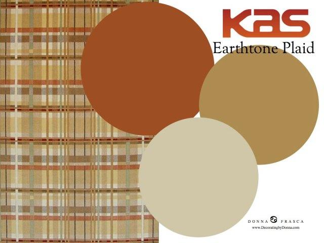 Plaid-color-trend-decor-interior-design.002