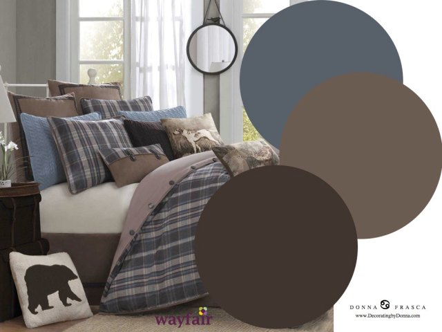 Plaid-color-trend-decor-interior-design.003