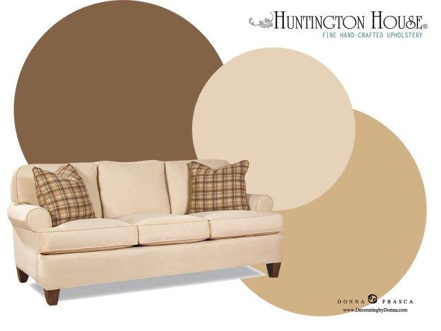 Plaid-color-trend-decor-interior-design.007