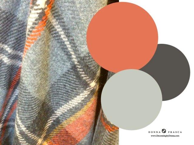 Plaid-color-trend-decor-interior-design.008