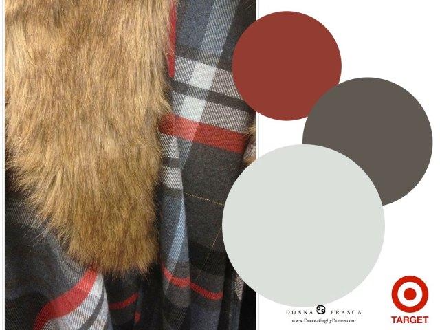 Plaid-color-trend-decor-interior-design.009