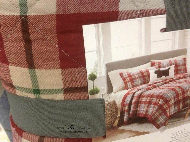 Plaid-color-trend-decor-interior-design.012
