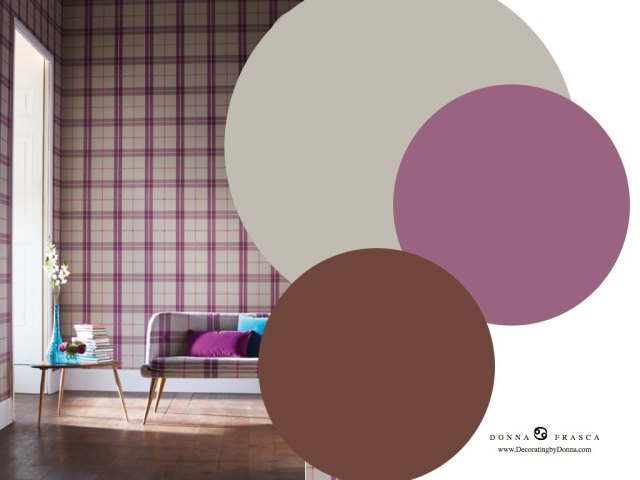 Plaid-color-trend-decor-interior-design.013