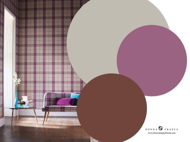 Plaid-color-trend-decor-interior-design.013
