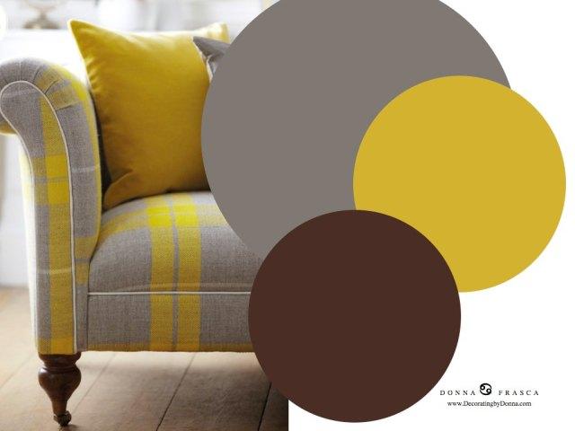 Plaid-color-trend-decor-interior-design.014