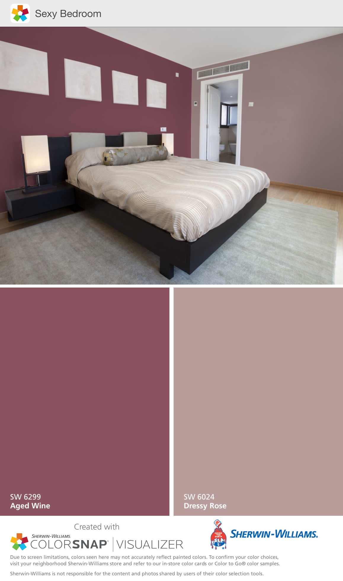 sexy bedroom colors. Interesting Colors Sexybedroomcolor To Sexy Bedroom Colors E