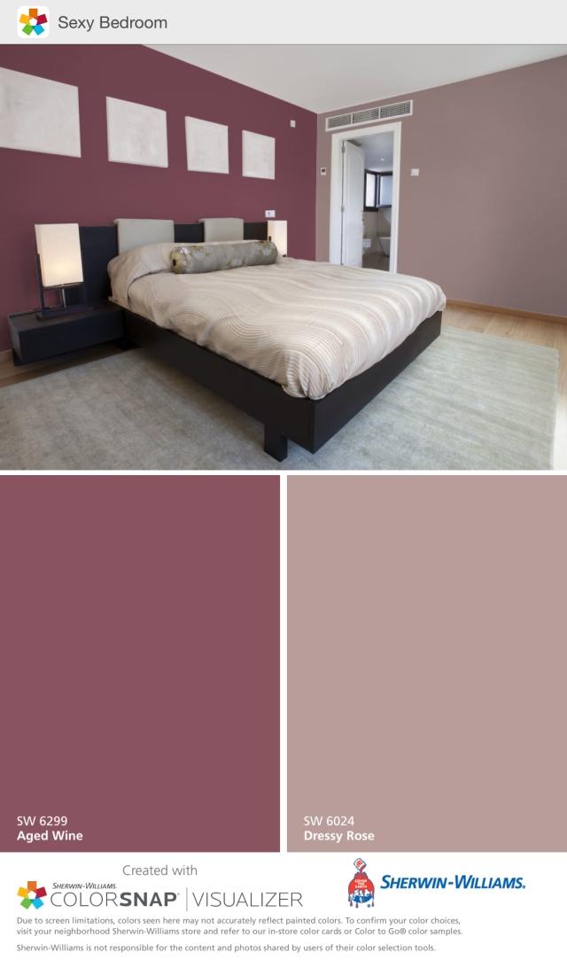 sexy-bedroom-color