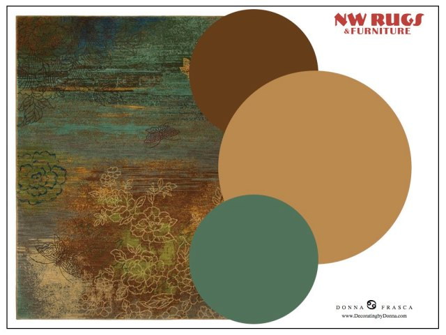 2017-color-trends-Holistic-color-earthy-tones-donna-frasca-.002