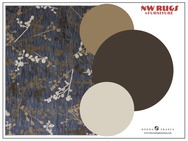2017-color-trends-Holistic-color-earthy-tones-donna-frasca-.004