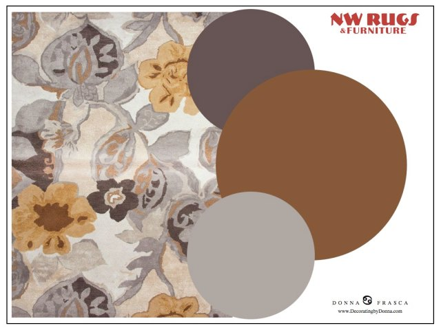 2017-color-trends-Holistic-color-earthy-tones-donna-frasca-.006