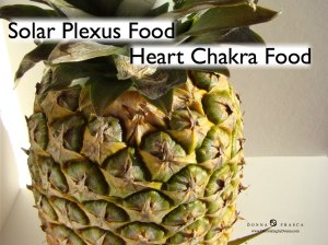 eat-and-decorate-with-your-chakras.010