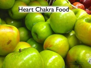 eat-and-decorate-with-your-chakras.011