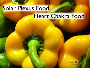 eat-and-decorate-with-your-chakras.016