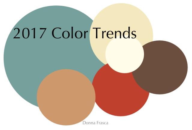 2017_color_trends_donna_frasca