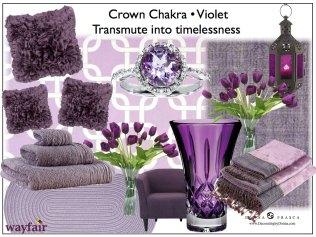holistic-colors-decorating-chakras-donna-frasca.001
