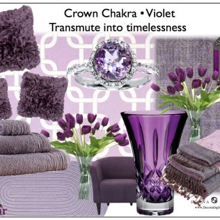 holistic-colors-decorating-chakras-donna-frasca.001