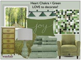 holistic-colors-decorating-chakras-donna-frasca.004