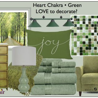 holistic-colors-decorating-chakras-donna-frasca.004