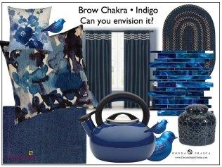 holistic-colors-decorating-chakras-donna-frasca-brow.002