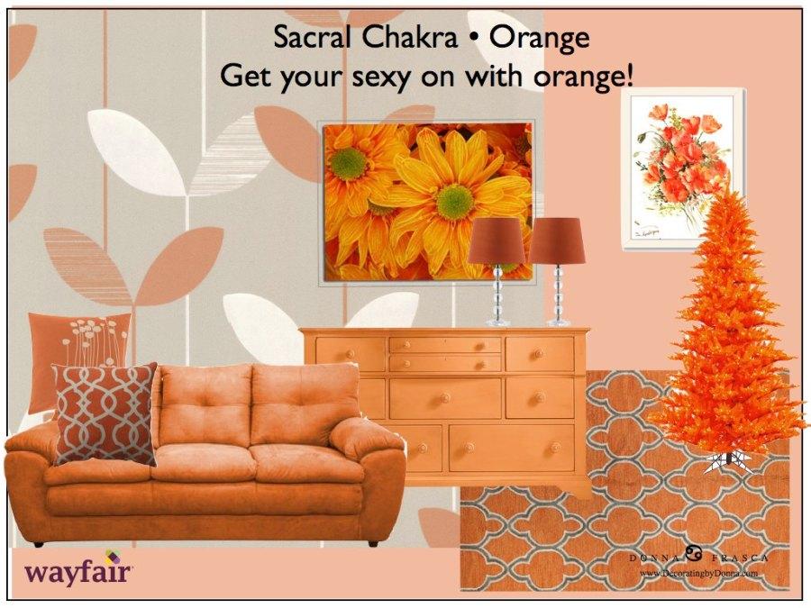 holistic-colors-decorating-chakras-donna-frasca-sacral.006