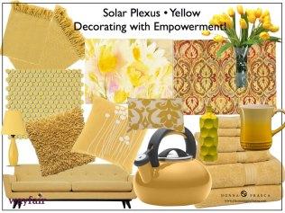 holistic-colors-decorating-chakras-donna-frasca-solar-plexus.005
