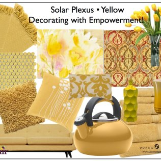 holistic-colors-decorating-chakras-donna-frasca-solar-plexus.005