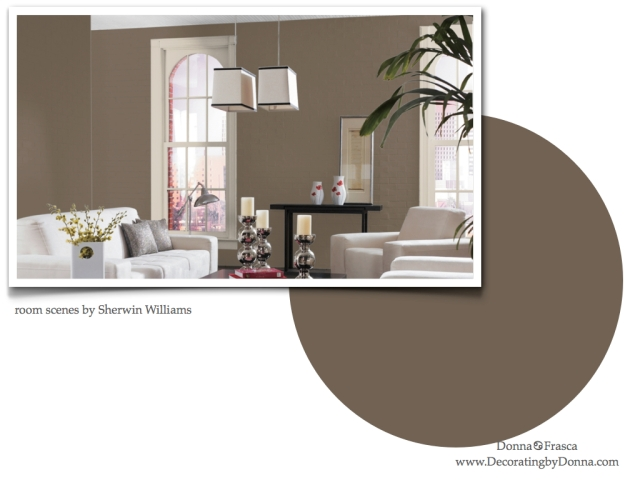 holistic-colors-home-brown.001