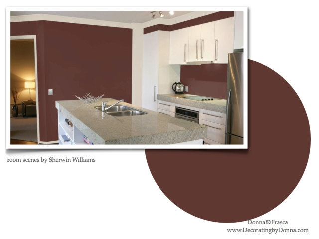 holistic-colors-home-brown.002