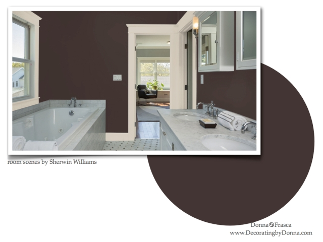 holistic-colors-home-brown.003